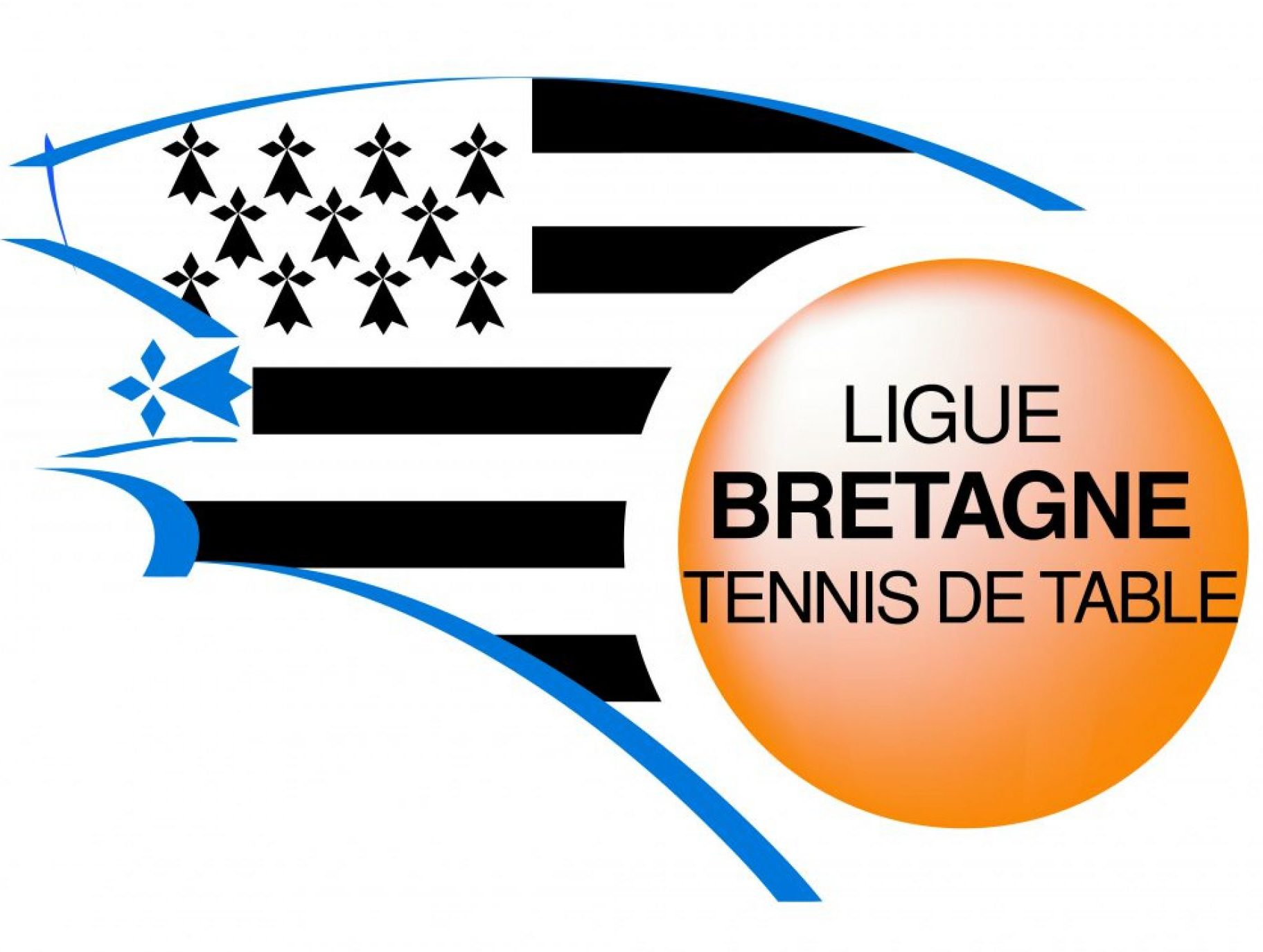 Liens utiles es saint av tennis de table - Ligue de tennis de table poitou charentes ...