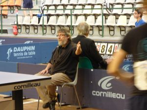 Arbitrage ligue de bretagne de tennis de table - Ligue bretagne tennis de table ...