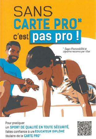 Emplois ligue de bretagne de tennis de table - Ligue de bretagne de tennis de table ...