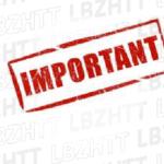 Communiqué CSR du 01/03/2021 – Dernières décisions fédérales
