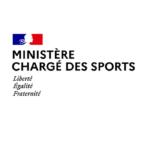 Application des décisions sanitaires pour le sport à partir du 16 janvier