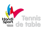 Stage régional de perfectionnement Tennis de Table handisport