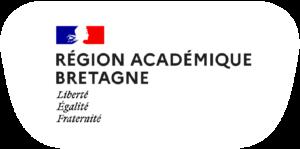 DRAJES Région Académique Bretagne