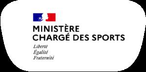 Ministère Chargé des sports
