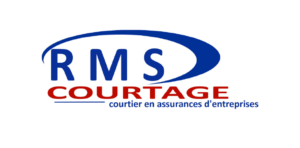RMS Courtage