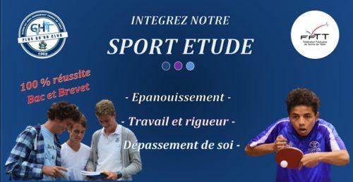 Sport etude gv hennebont ligue de bretagne de tennis - Ligue de bretagne de tennis de table ...
