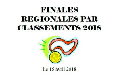 Finales par classement horaires ligue de bretagne de - Ligue de bretagne de tennis de table ...