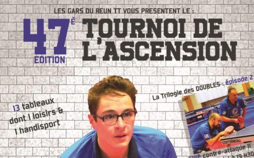 Tournoi regional de guipavas ligue de bretagne de tennis de table - Ligue de bretagne de tennis de table ...