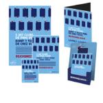 CLUBS – Kit de communication gratuit
