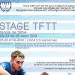 Stage 2021 – Thorigné-Fouillard TT (35)