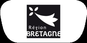 Région Bretagne