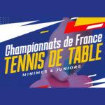 15 bretonnes et bretons aux Championnats de France minimes-juniors